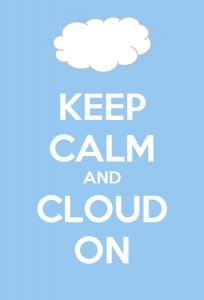 cloud_on